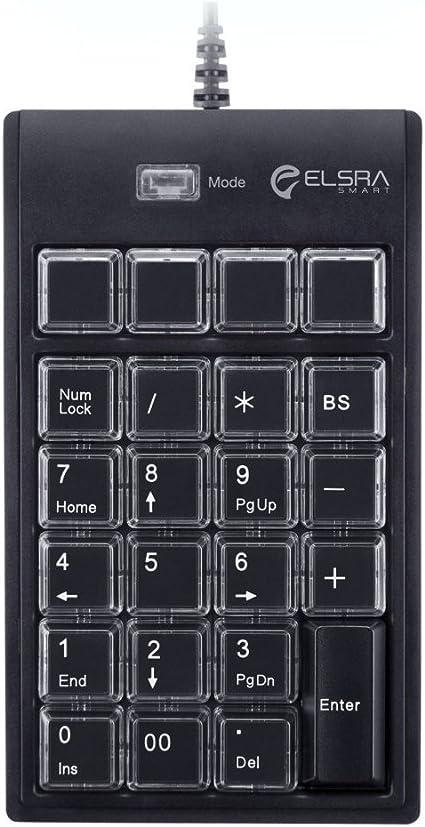 HP 411508-B21 SA P200//128MB SAS//SATA Controller