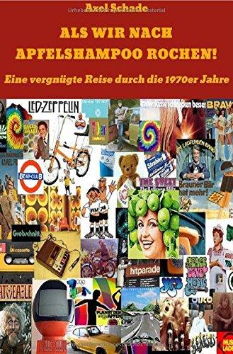 Apfel 70er grüner shampoo apps.inn.org :