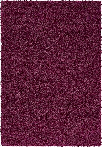 purple amazon over 35 - 2
