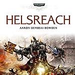 Helsreach: Warhammer 40,000: Space Marine Battles, Book 2 | Aaron Dembski-Bowden