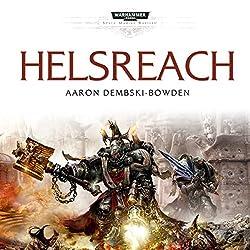 Helsreach: Warhammer 40,000