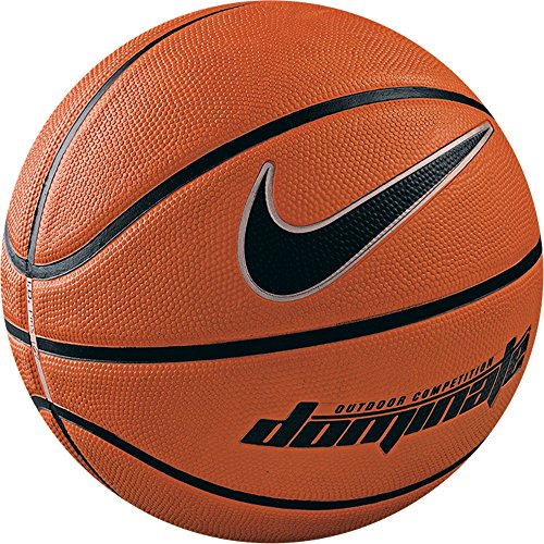 Homme Nike Air Max Tn Requin Chaussures Pas Cher de Basket Ball Pour NoirBlancRouge 1507080808 Nike magasin de chaussures de sport! Magasins vendus