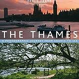 The Thames, Derek Pratt, 1408186934