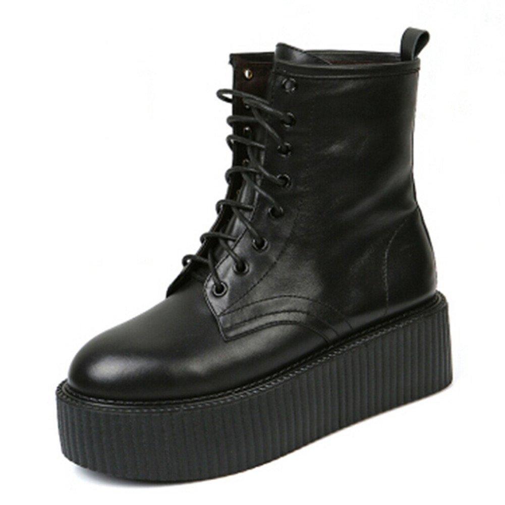 RoseG - Zapatillas altas Mujer 42 EU