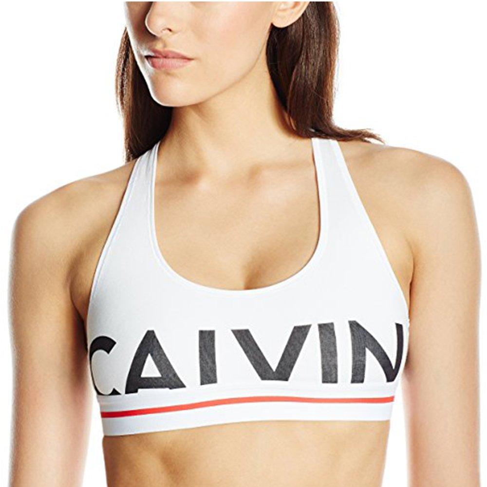 1ada32854743f Top3  Calvin Klein Women s Modern Cotton Unlined Bralette