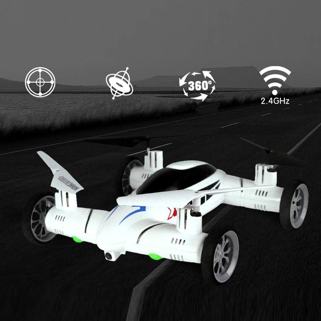 Rm.baby Drone Volador para Auto con cámara para niños, dron ...