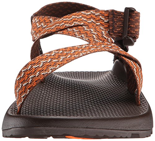 Chaco Mens Z1 Classico Sandalo Atletico Sumac Adobe