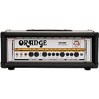 Orange cr120h Verstärker Kopf für Gitarre