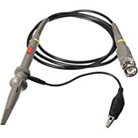 Kit sonda osciloscopio P6100 Analizador Alcance Instrumentos medición