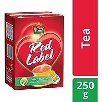 Brooke Bond, Red Label Tea, 250g
