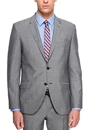 online here buying new release date s.Oliver SELECTION Men's Suit Jacket: Amazon.co.uk: Clothing