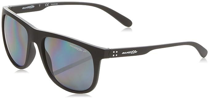 1f9f6d265fc Amazon.com  Arnette Sunglasses Model AN4237-245625 WOODWARD  Clothing