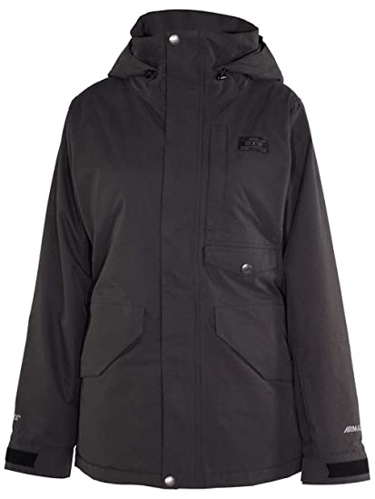 Image Unavailable. Image not available for. Color  ARMADA Kana GTX  Insulated Women s Jacket ... 9eaae7f3f