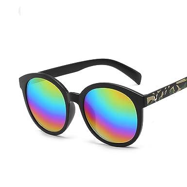 Daesar Gafas de Sol UV400 Gafas de Sol Mujer Polarizadas ...