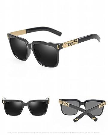 Retro Metall Hohle Sonnenbrille Arbeiten Sonnenbrille Weibliche Sonnenbrille Silberrahmen Silber Reflektierend 9xXUCu