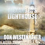 Alexander's Lighthouse | Don Westenhaver