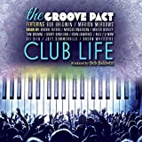 Club Life (Smooth Radio Edit)