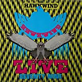 Hawkwind - Live Seventy Nine - Bronze Records - 202 553-320