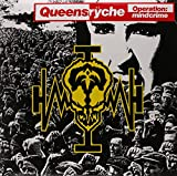 Operation: Mindcrime [Vinyl]
