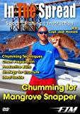 Chumming Mangrove Snapper - In The Spread Fishing