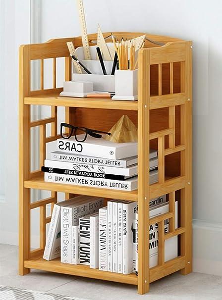 etagere cuisine sur pied tiroirs