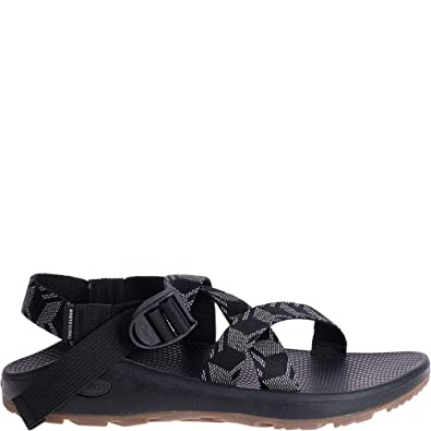 Men's   Chaco Men's  Zcloud Athletic Sandale   Schuhes 960606