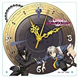 Tales Of Tales of Xillia 2 Acrylic watch