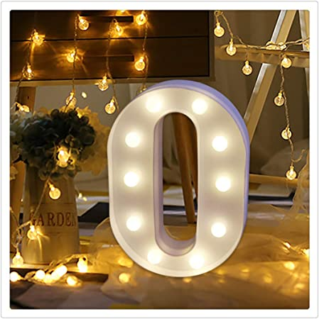 LED Light Up Sign Wall Light Cocktail Served Party /& Prosecco Home or Gift