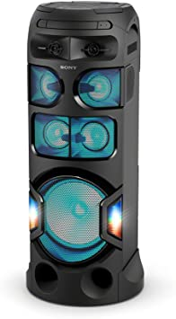 YENJO Wireless Bluetooth Microphone Audio Mobile Phone Karaoke Microphone Microphones