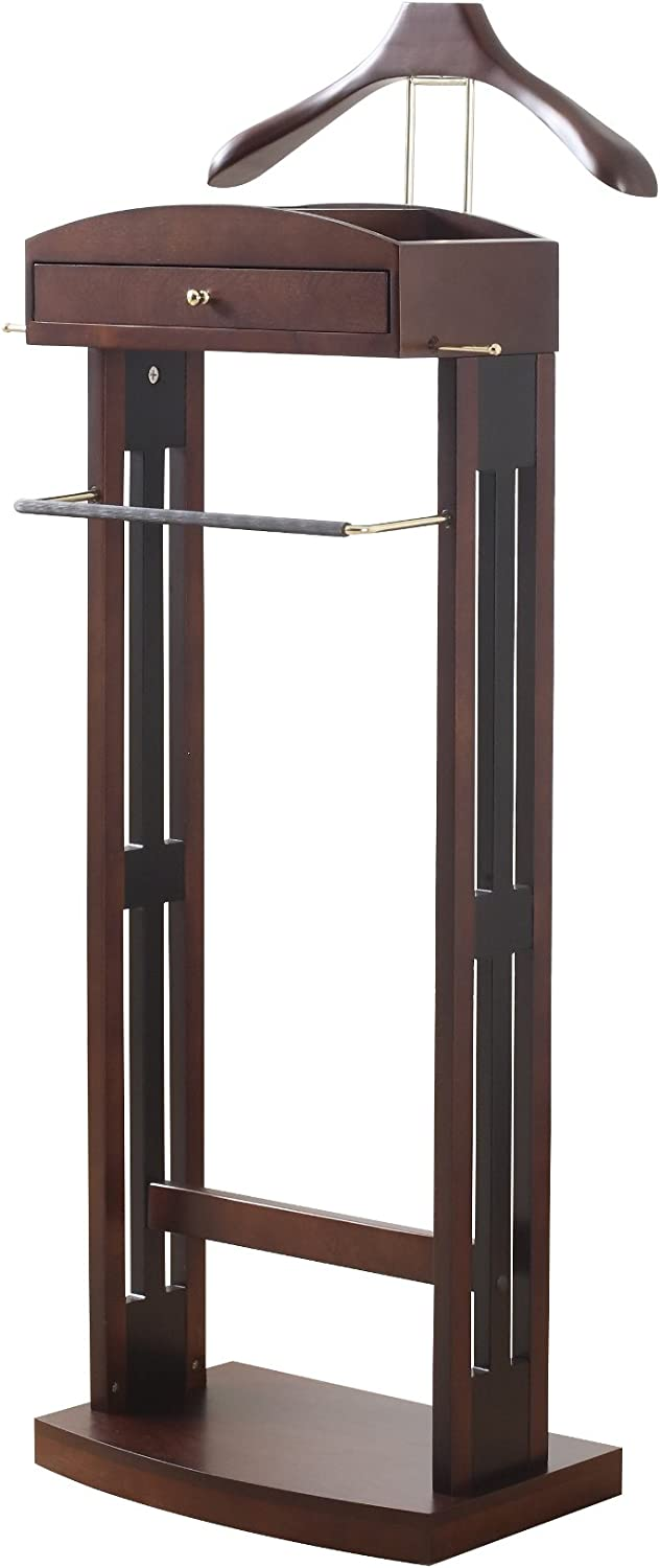 Proman Products VL16226 Wardrobe Valet