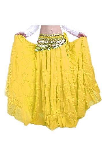 Falda De Verano Falda Mujeres Moda Completi Vintage Girl S Summer ...