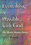 Everything Is Possible with God, Bill Banks, 0892281197