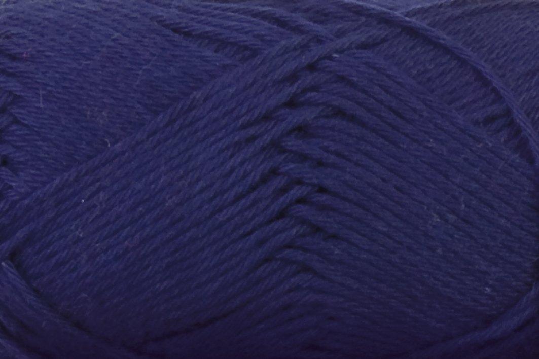 Orange Cotone Gr/ündl Cotton Fun Cotone Cotone 27.00 x 11.00 x 07.00 cm