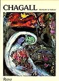 Chagall, Francois Le Targat, 0847806243