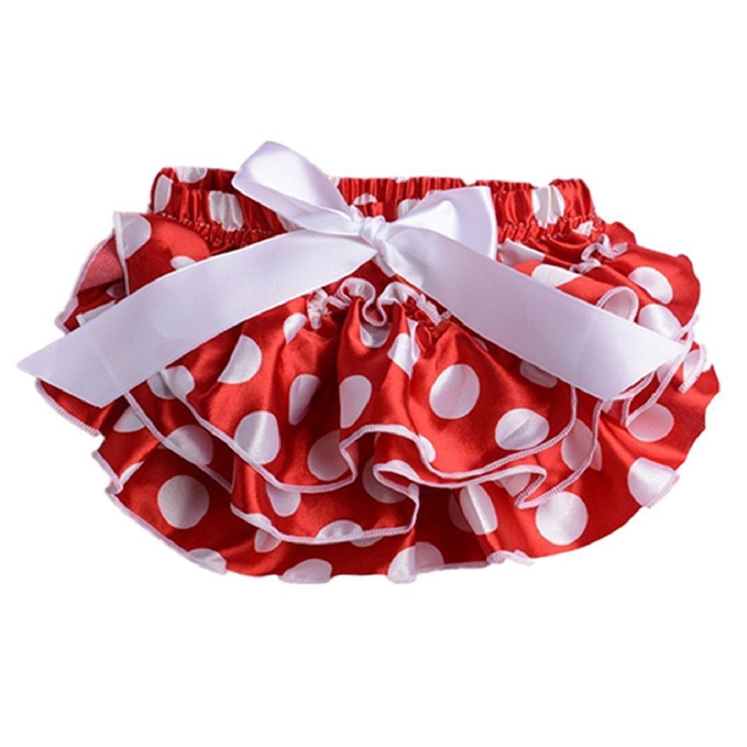 日本製 Shuohu Red UNDERWEAR Medium Red White B01L3AGURM Dot Dot B01L3AGURM, JUJU SHOP:9432e37c --- ciadaterra.com