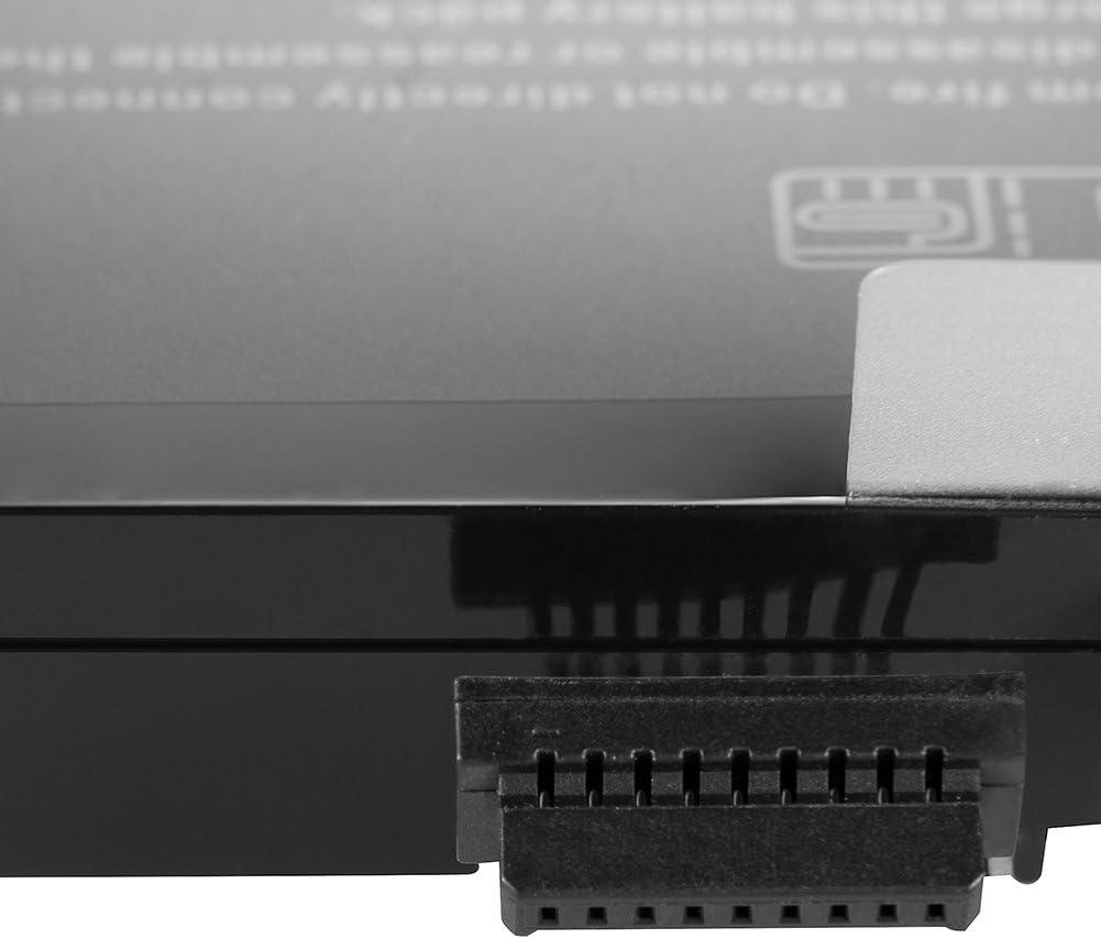 Athena P400220600600//2 Joint /Émeri Kit