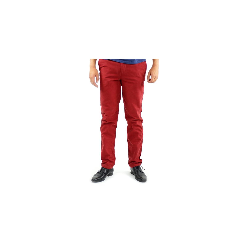 CAPTAIN CORSAIRE Equipage Mattone - Pantaloni Uomo Parent Parent Parent B01KXZT87W | Nuovo Stile  | A Buon Mercato  | riduzione del prezzo  | Eleganti  630ca3