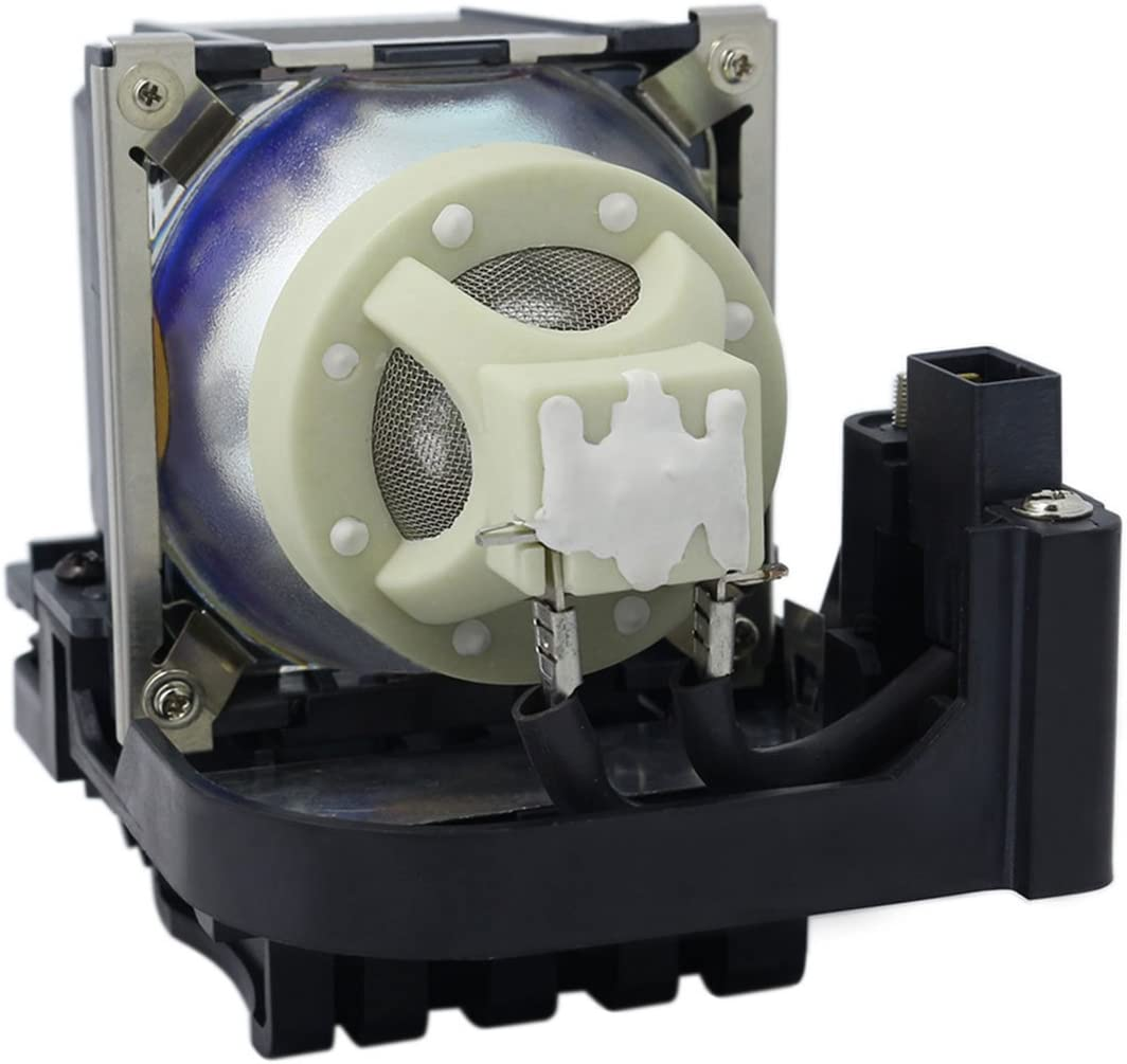 Lutema Economy for Sony VPL-CH355 Projector Lamp with Housing