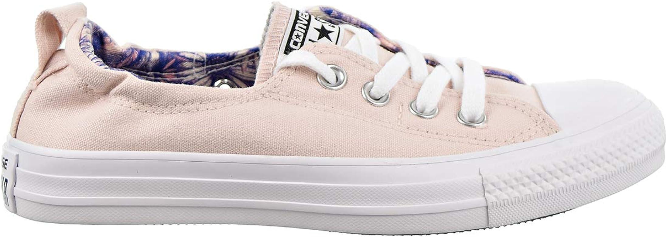 Converse Chuck Taylor All Star Shoreline Slip Womens Shoes