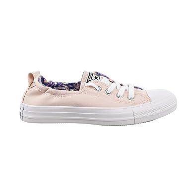 afcb052b435 Converse Women's Chuck Taylor All Star Shoreline Sneaker