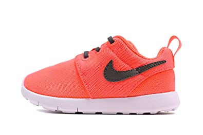 dbe67b20fc58 Image Unavailable. Image not available for. Color  Nike Roshe One (TDV) ...