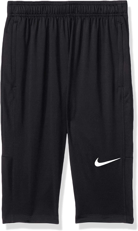 nike 3/4 pants soccer