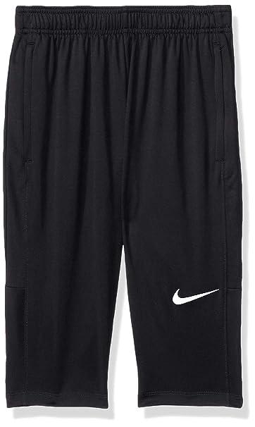 Nike Kids Dry Academy18 Football Pants Pantalones Cortos de ...