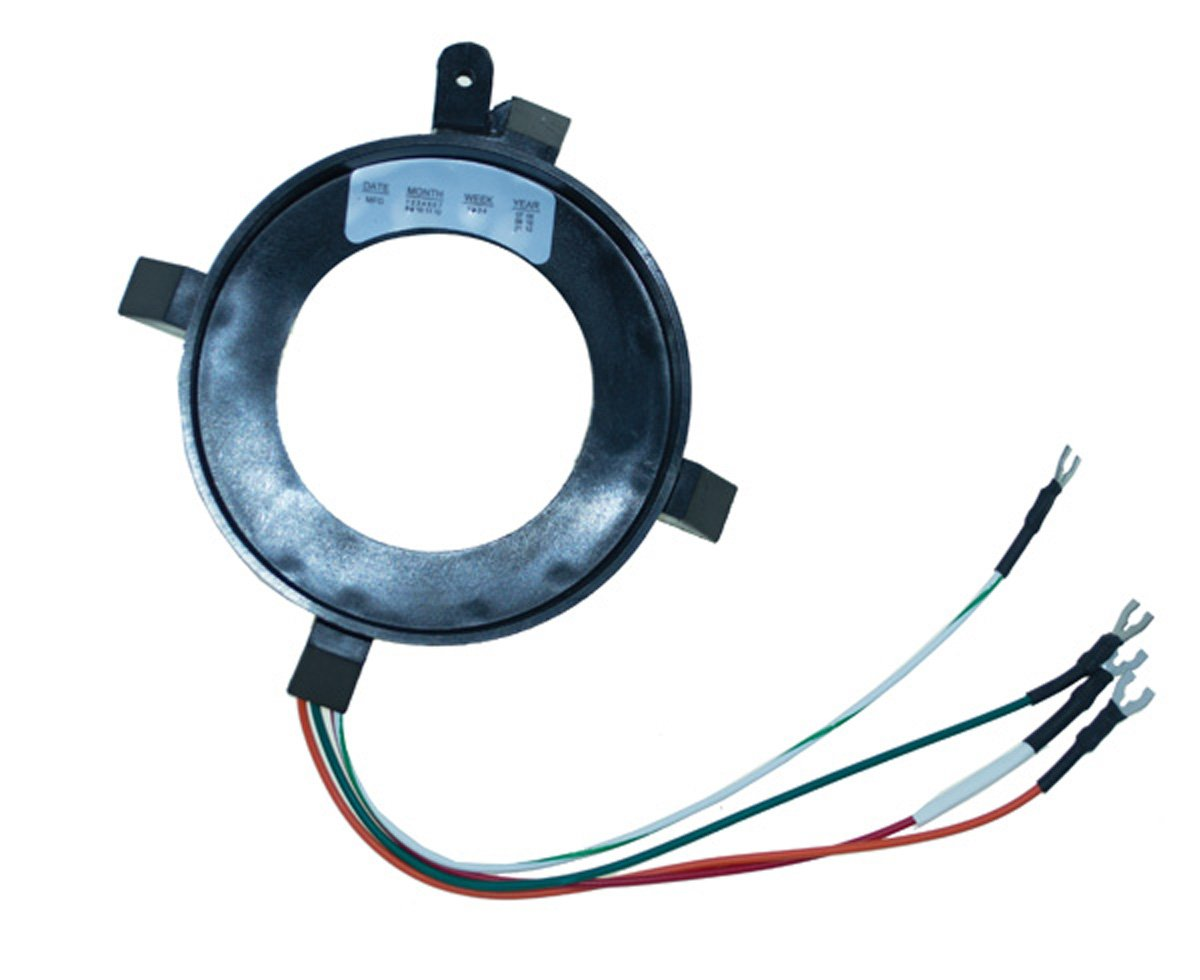 Chrysler Force Trigger Sensor 2 Cyl 50 Hp 1988 Model# A, B, C WSM 136-8029-2 OEM# 658029, 300-658029, 300-888800