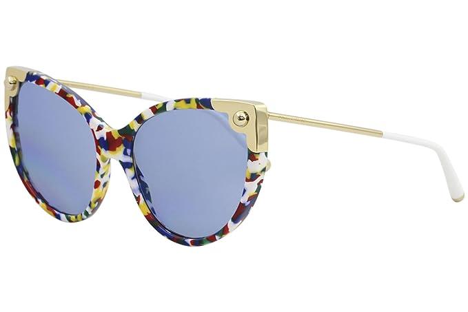 10ae45de86f Ray-Ban Women s 0DG4337 Sunglasses