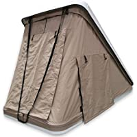 Amazon Best Sellers Best Truck Bed Amp Tailgate Bed Tents