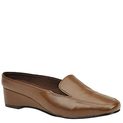 J renee white dress shoes ds