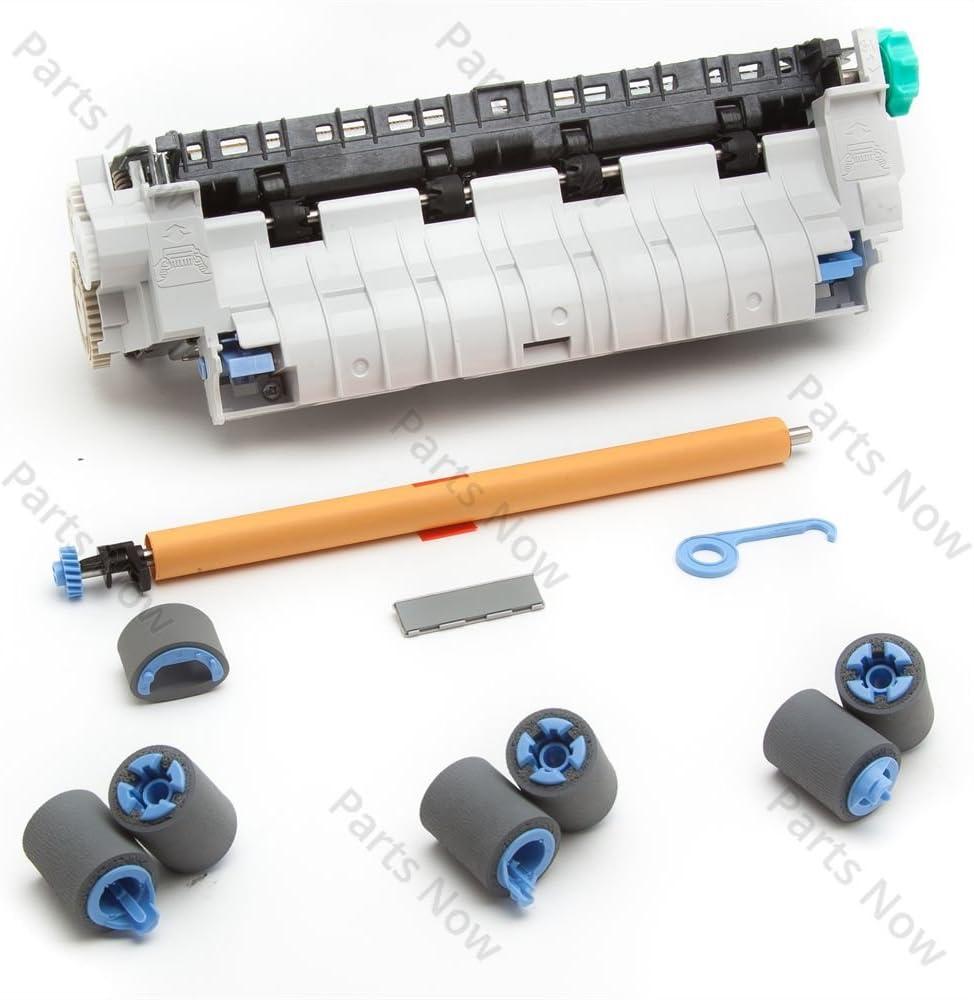HP LaserJet 4250 Maintenance Kit 110V - Refurb - OEM# Q5421A - High Heat