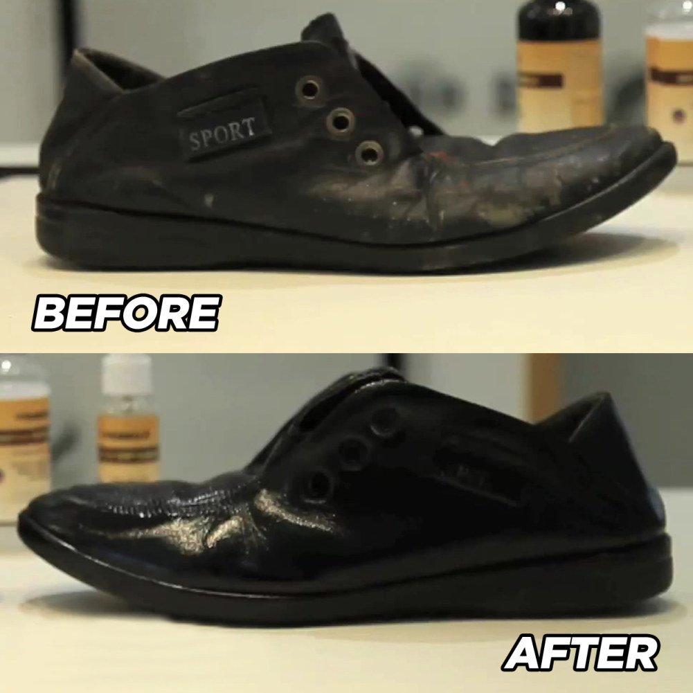 Amazon.com: Visbella DIY - Kit de restauración de color de ...