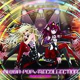 AKIBA-POP RECOLLECTION(2CD)(ltd.)
